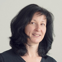 Carmen Lorenz