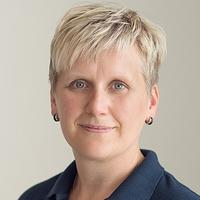 Pia Fritzsch