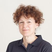 Steffi Spitzbarth